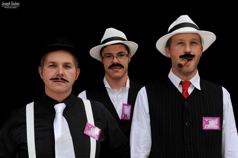 concours photos des commer u00e7ants de blagnac carnaval 2015